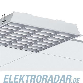 Trilux Einbauleuchte Enterio M73 RMV 414E