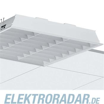 Trilux Einbauleuchte Enterio M73 RWV 314E