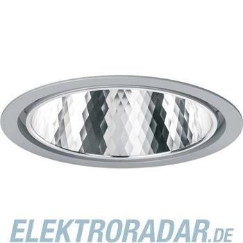 Trilux EB-Downlight Inperla C2 #5179704