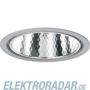 Trilux EB-Downlight Inperla C2 #5180004