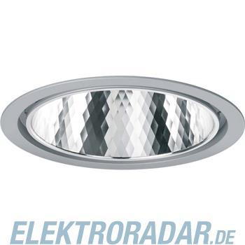 Trilux EB-Downlight Inperla C2 #5180807