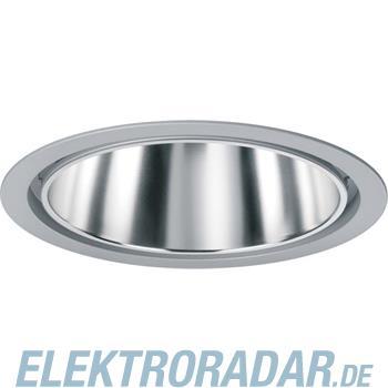 Trilux EB-Downlight Inperla C2 #5181404