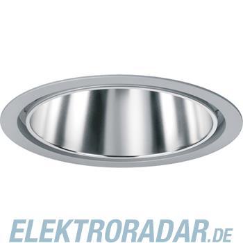 Trilux EB-Downlight Inperla C2 #5181607