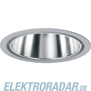 Trilux EB-Downlight Inperla C2 #5182704
