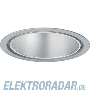 Trilux EB-Downlight Inperla C2 #5184104