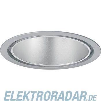 Trilux EB-Downlight Inperla C2 #5184404