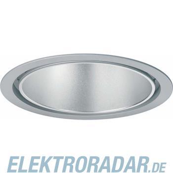 Trilux EB-Downlight Inperla C2 #5184605