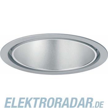 Trilux EB-Downlight Inperla C2 #5184804