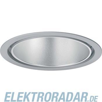 Trilux EB-Downlight Inperla C2 #5185507