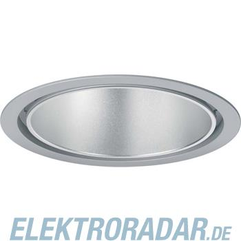 Trilux EB-Downlight Inperla C2 #5186004