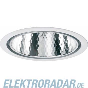 Trilux EB-Downlight Inperla C2 #5189804