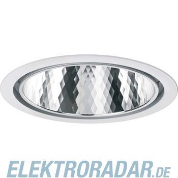 Trilux EB-Downlight Inperla C2 #5190504