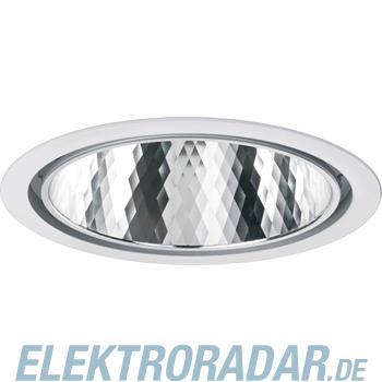 Trilux EB-Downlight Inperla C2 #5190804