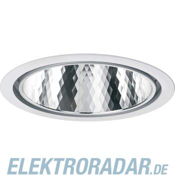 Trilux EB-Downlight Inperla C2 #5191004