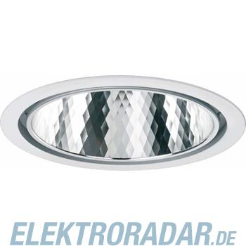 Trilux EB-Downlight Inperla C2 #5191207