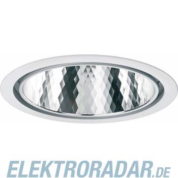 Trilux EB-Downlight Inperla C2 #5191304