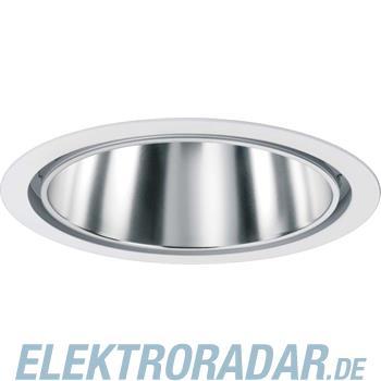 Trilux EB-Downlight Inperla C2 #5191704