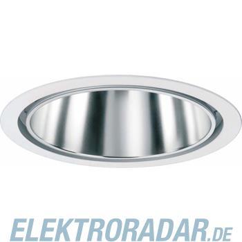Trilux EB-Downlight Inperla C2 #5192104