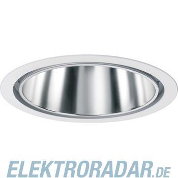 Trilux EB-Downlight Inperla C2 #5193704