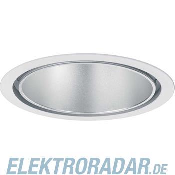 Trilux EB-Downlight Inperla C2 #5194104