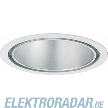 Trilux EB-Downlight Inperla C2 #5194604