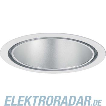 Trilux EB-Downlight Inperla C2 #5195004