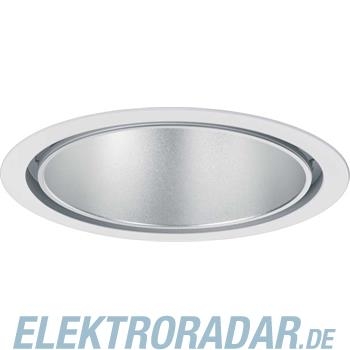 Trilux EB-Downlight Inperla C2 #5195104