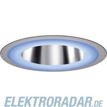 Trilux Dekorring Inperla C2 #5203600