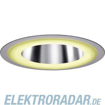 Trilux Dekorring Inperla C2 #5203700
