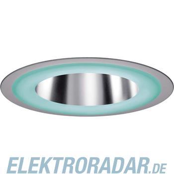 Trilux Dekorring Inperla C2 #5203800