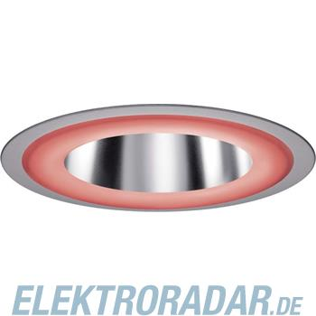 Trilux Dekorring Inperla C2 #5203900