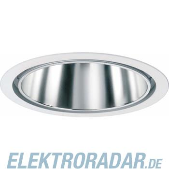 Trilux EB-Downlight Inperla C2 #5864007