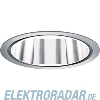 Trilux EB-Downlight Inperla C2 #5864104