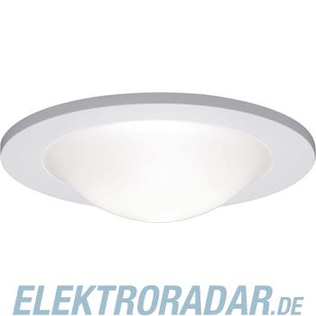 Trilux Dekor-Abdeckung Inperla C2 AG-PC 01