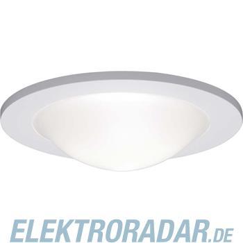 Trilux Dekor-Abdeckung Inperla C2 AZ-PC 01