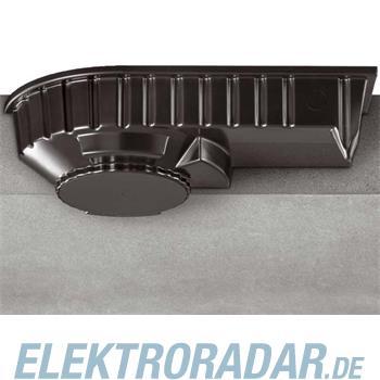 Trilux Beton-Eingießgehäuse Inperla C2 BEN