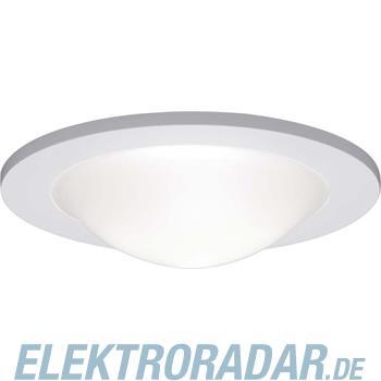 Trilux Dekor-Abdeckung Inperla C2 DA-TM 01