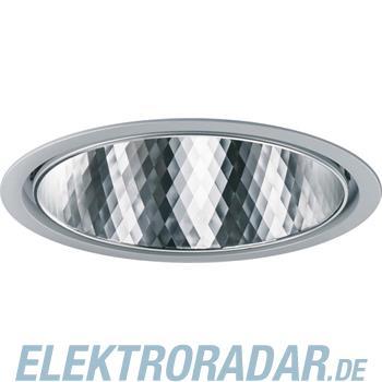 Trilux EB-Downlight Inperla C3 #5186507