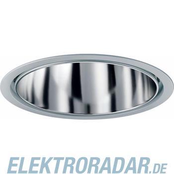 Trilux EB-Downlight Inperla C3 #5186705
