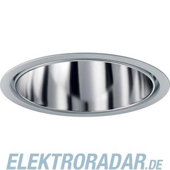 Trilux EB-Downlight Inperla C3 #5186707