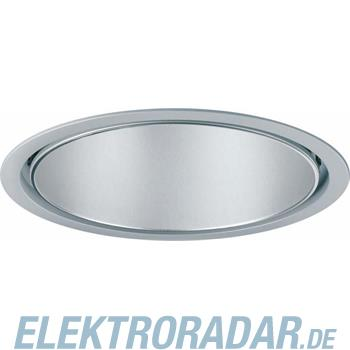 Trilux EB-Downlight Inperla C3 #5186807
