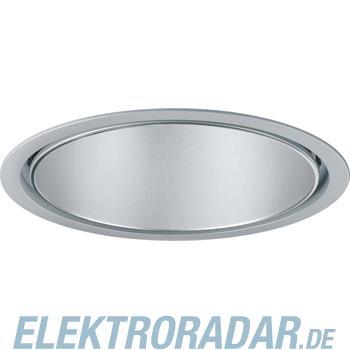 Trilux EB-Downlight Inperla C3 #5186907