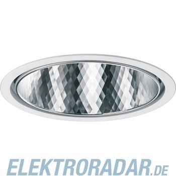 Trilux EB-Downlight Inperla C3 #5195607