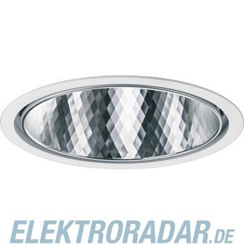 Trilux EB-Downlight Inperla C3 #5195705
