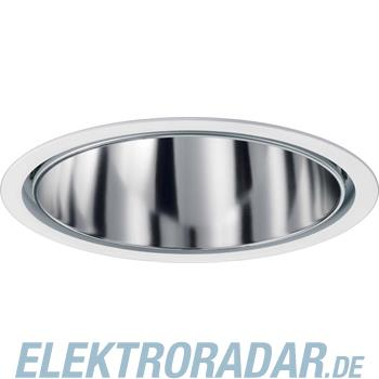 Trilux EB-Downlight Inperla C3 #5195804