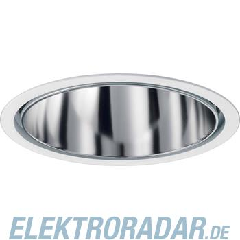 Trilux EB-Downlight Inperla C3 #5195807