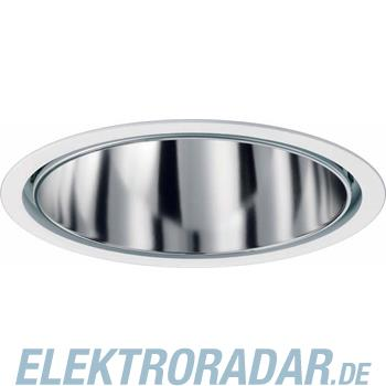 Trilux EB-Downlight Inperla C3 #5195907