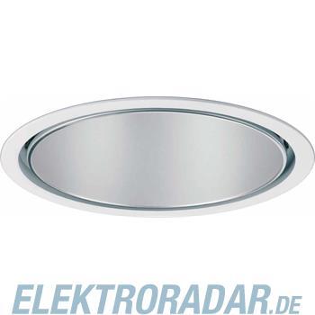 Trilux EB-Downlight Inperla C3 #5196004
