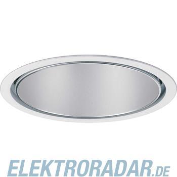 Trilux EB-Downlight Inperla C3 #5196007