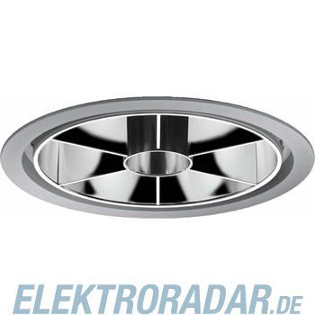 Trilux Radialraster Inperla C3 RAR-HR